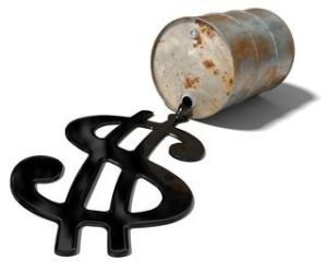 oil.barrel.waste,money_graphic