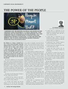 Linkage Q4-13-1