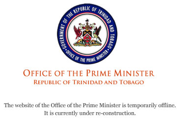 office-of-the-prime-minister