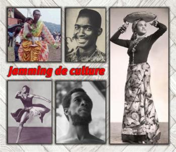 jamming-de-culture-montage