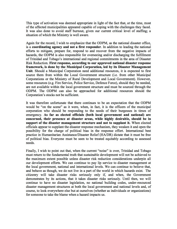 Letter to MNS re resignation page 2