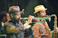 Tobago Jazz 3